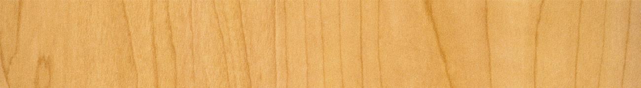 New England Woodcraft