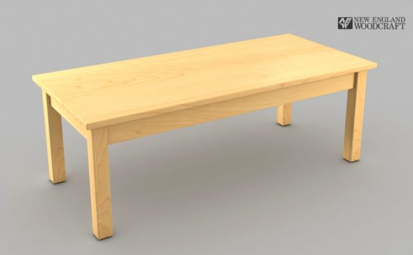 Parsons Table 345SL-2248