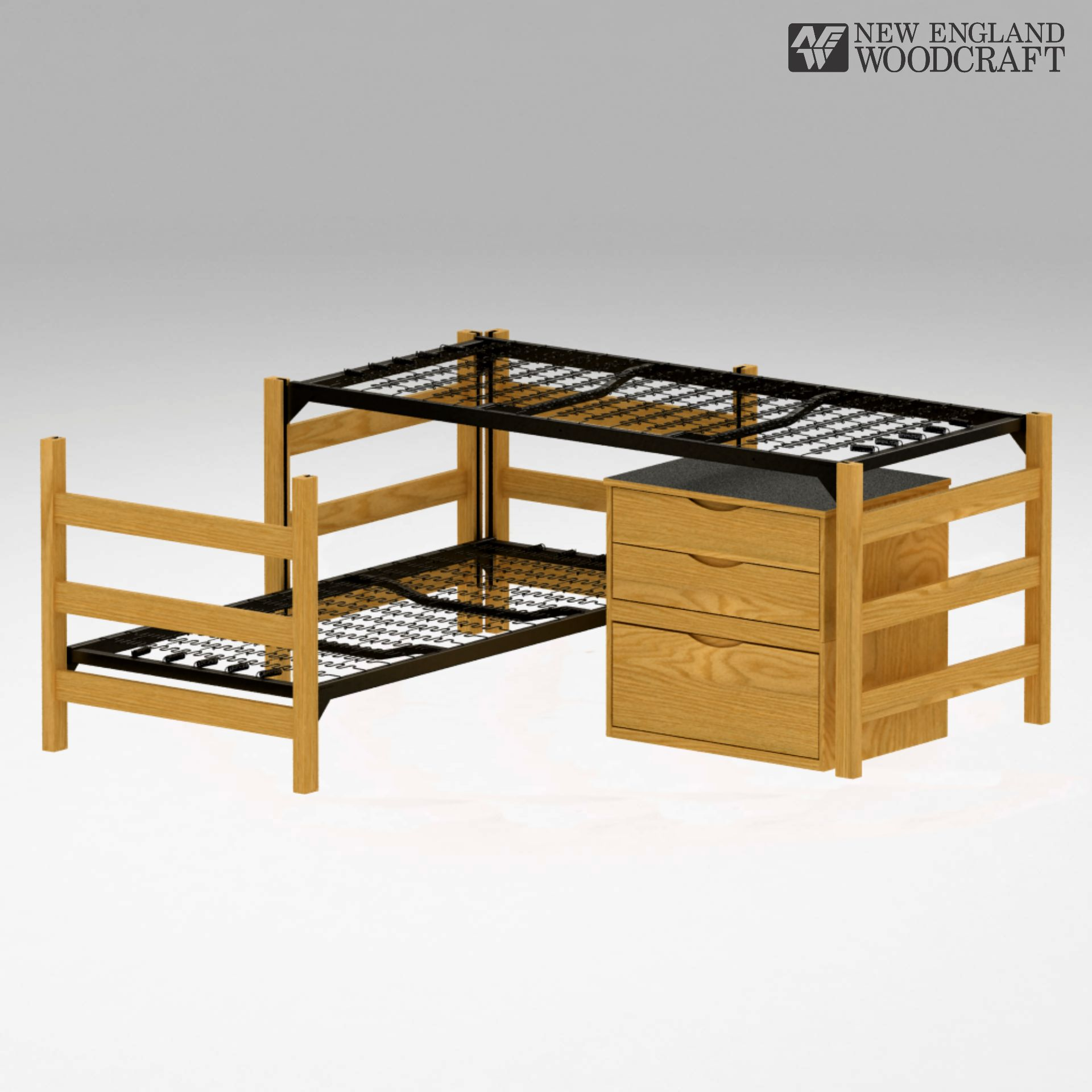 Loftable Beds