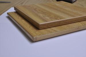 New England Woodcraft - Hardwood & Materials
