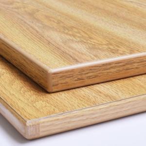 New England Woodcraft - Materials