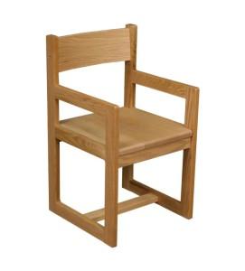 085A_Chair