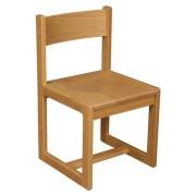 085_Chair