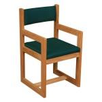 086AUBS_Chair