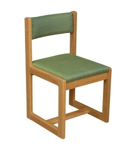 086UBS_Chair
