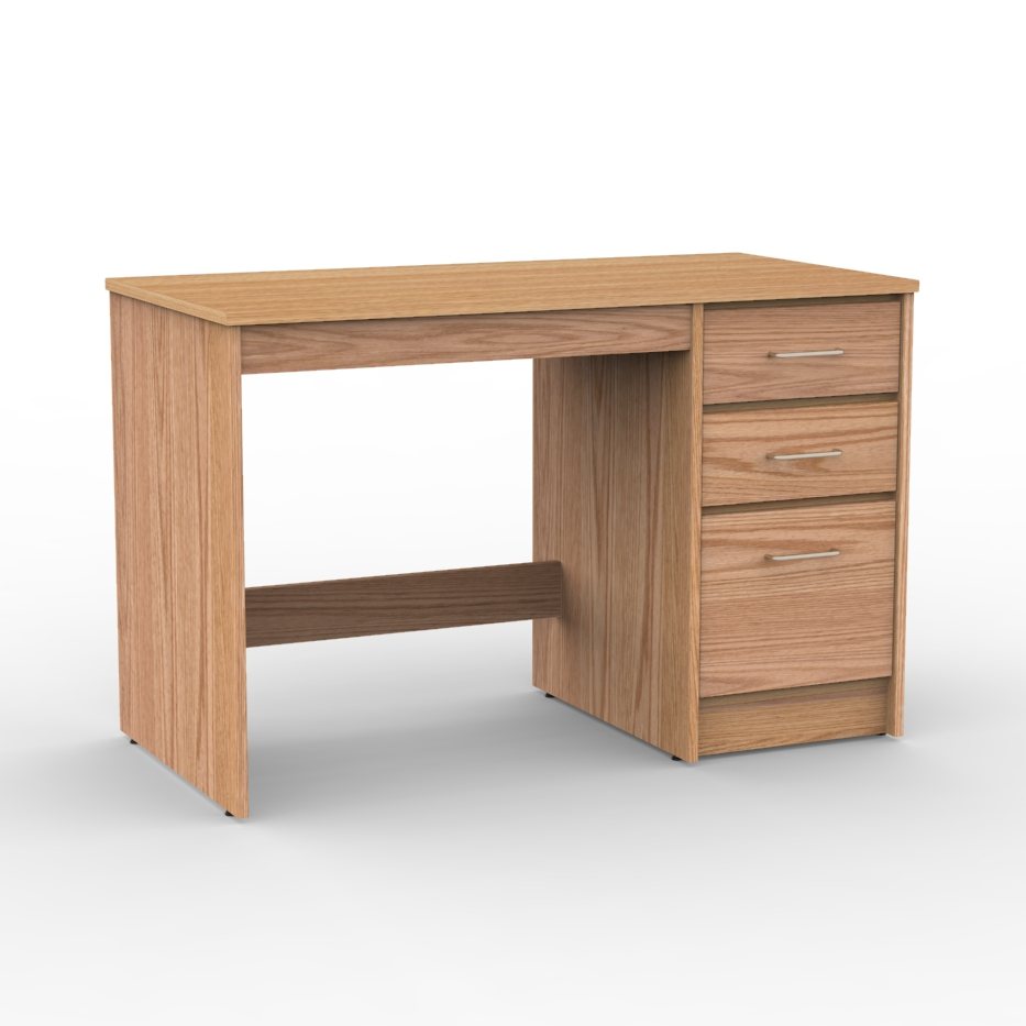 Student Housing Desks Made In America