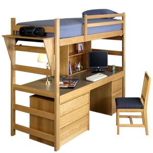 Loftable_Beds