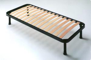 Metal_Bed_1