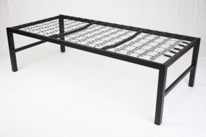 Metal_Bed_3