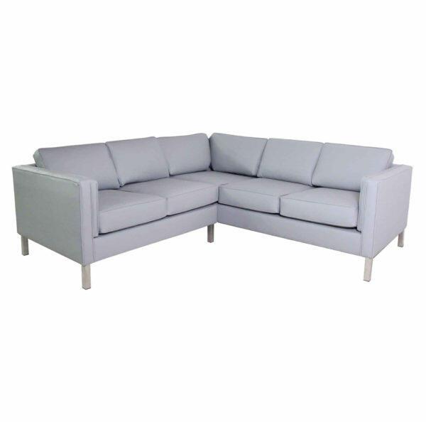 Monroe Lounge Series