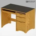 Vermont Workbench Desk
