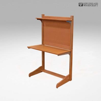 custom design desks