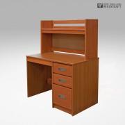 Montreal Desk