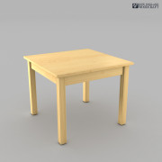 Parsons Table 341SL-2828