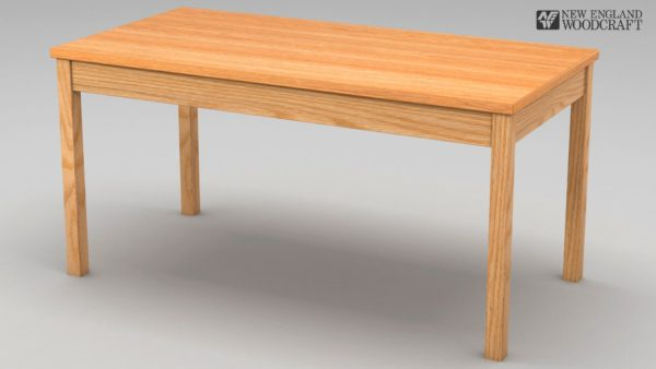 Table 213-3060