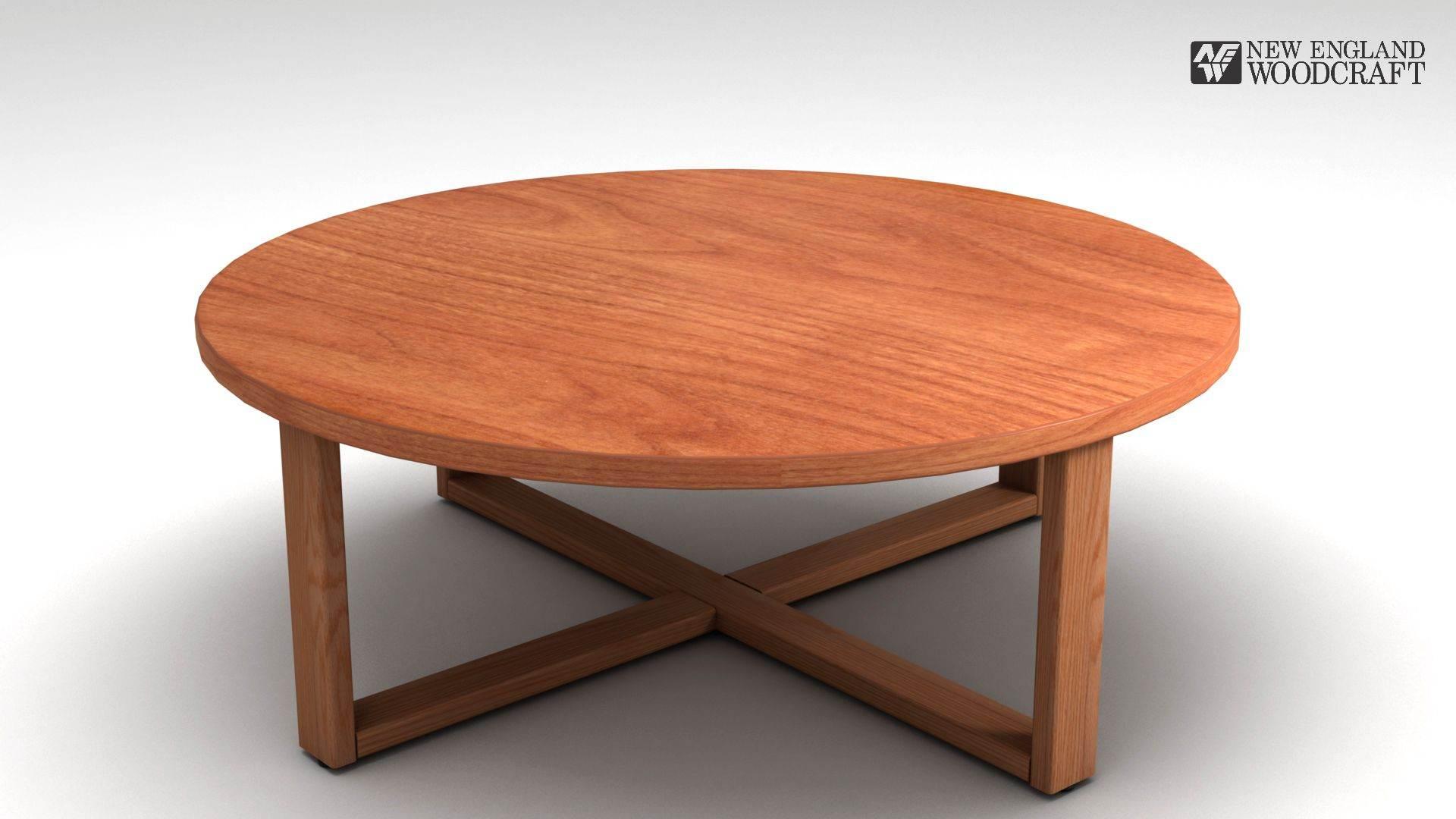 weybridge tables