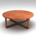 Weybridge Table 0350R
