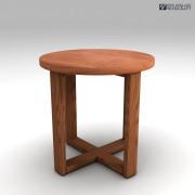 Weybridge Table 0352R