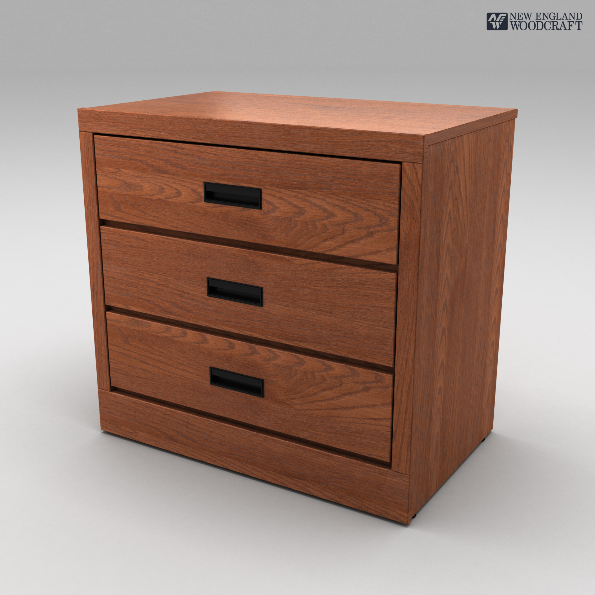 proportions in with x coccinelleshow desk inch backplate ideas drawer pulls dresser