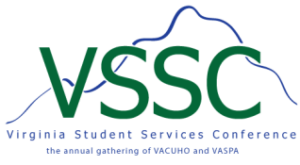 2017 VSSC ANNUAL CONFERENCE