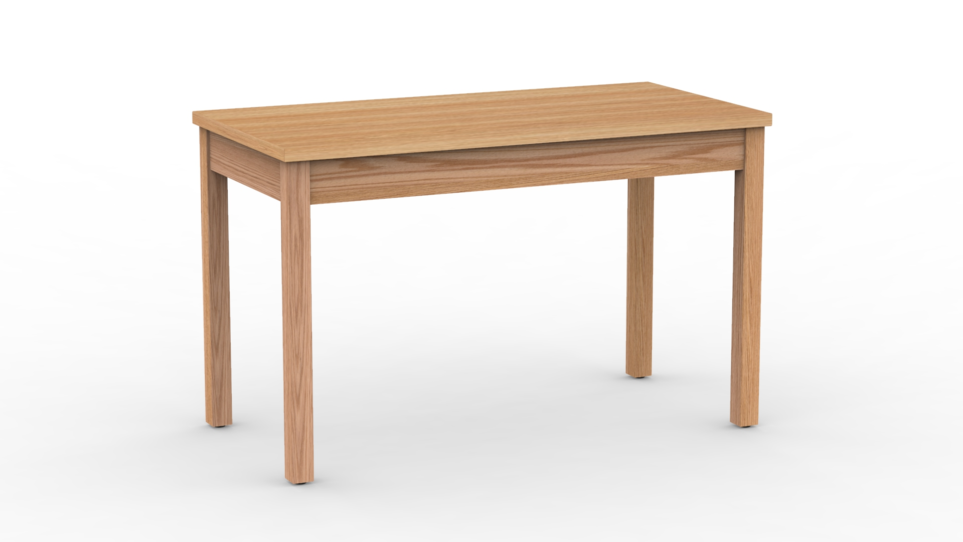 Study & Dining Tables