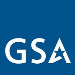 GSAWeb