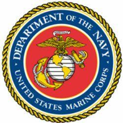MarineWeb
