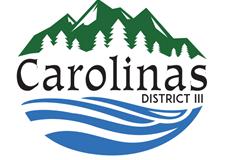 2018 Annual Conference – Carolinas