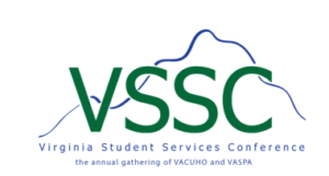 2018 Annual VSSC Conference