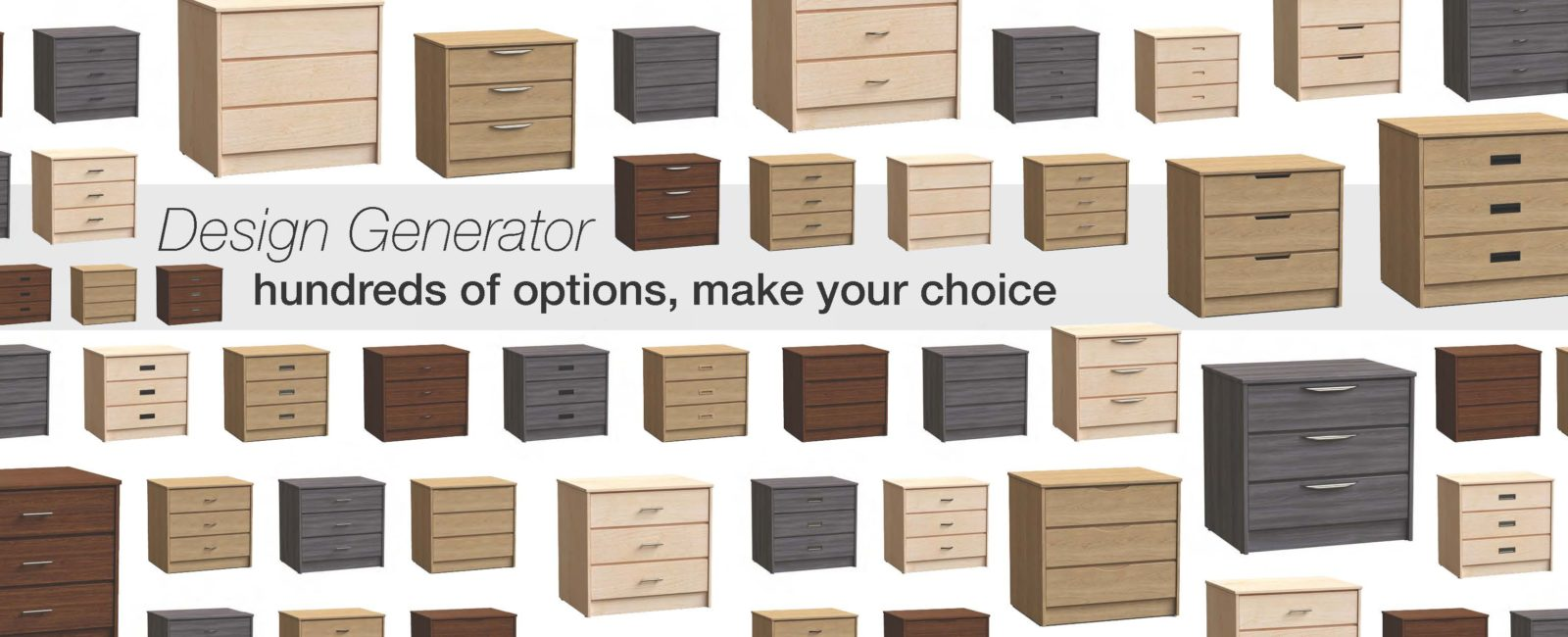 New England Woodcraft Inc High Quality Contract Furniture